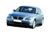 BMW Serie 5 (E60/E61) 2003-2007