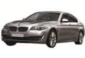 BMW Serie 5 (F10/F11) 2010-2013