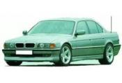 BMW Serie 7 (E38) 1994-1998