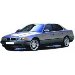 serie 7 e38 1998 2001 123gopieces pi ces carrosserie eclairage auto pas cher. Black Bedroom Furniture Sets. Home Design Ideas
