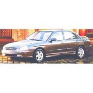 sonata 1999 2001 123gopieces pi ces carrosserie eclairage auto pas cher. Black Bedroom Furniture Sets. Home Design Ideas
