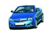 Opel Tigra TwinTop 2004-2009