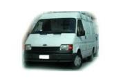 Ford Transit 1978-1991