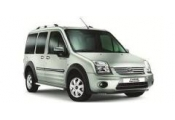 Ford Transit Connect 2010-2013