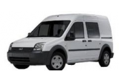 Ford Transit Connect / Tourneo  2002-2009