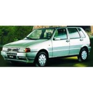 uno 1989 1993 123gopieces pi ces carrosserie eclairage auto pas cher. Black Bedroom Furniture Sets. Home Design Ideas