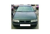 Opel Vectra A 1992-1995
