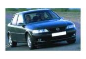 Opel Vectra B 1995-1998