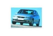 Opel Vectra B 1999-2002