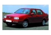 Volkswagen Vento 1992-1998