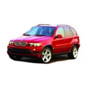 x5 e53 1999 2003 123gopieces pi ces carrosserie eclairage auto pas cher. Black Bedroom Furniture Sets. Home Design Ideas