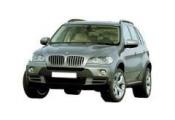 BMW X5 (E70) 2007-2010