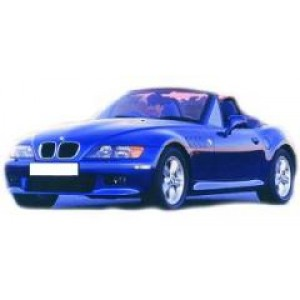 z3 roadster coupe 1995 2002 pi ces auto carrosserie pas cher 123gopieces. Black Bedroom Furniture Sets. Home Design Ideas