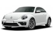Volkswagen Coccinelle depuis 2011->>
