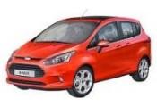 Ford B-Max 2012->>