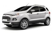 Ford Ecosport depuis 2014->>