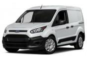 Ford Transit Connect depuis 2013->>