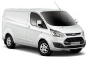 Ford Transit Custom / Tourneo Depuis 10/2012->>