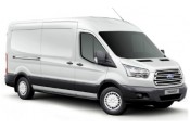 Ford Transit 2014-2019