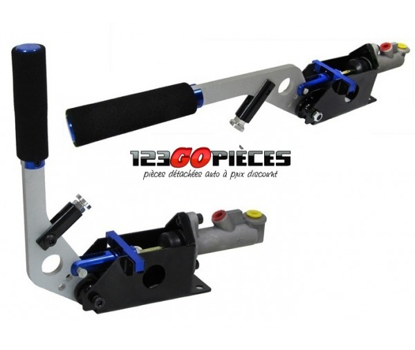 frein main hydraulique course rallye drift 99 90 sport. Black Bedroom Furniture Sets. Home Design Ideas