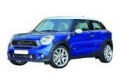 Mini (R61) Paceman 2012->>