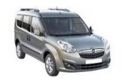 Opel Combo 2011->>