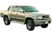 Hilux LN 165-170 2001-2005