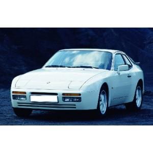 944 1981 1991 123gopieces pi ces carrosserie eclairage auto pas cher. Black Bedroom Furniture Sets. Home Design Ideas