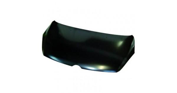 capot moteur peindre opel agila 2008 2014 239 90 pi ces de rechange pi ces auto carrosserie. Black Bedroom Furniture Sets. Home Design Ideas