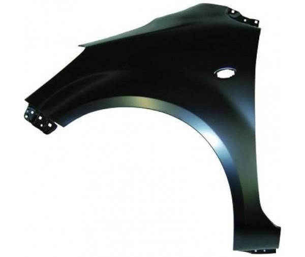 aile avant droite pour opel agila 2008 169 90 pi ces de rechange pi ces auto carrosserie. Black Bedroom Furniture Sets. Home Design Ideas