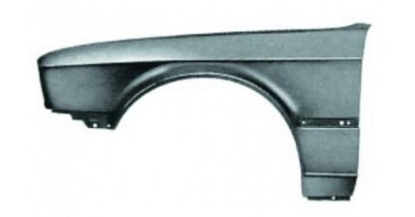 aile avant gauche conducteur peindre bmw serie 3 e30 1982 1994 74 90 pi ces de rechange. Black Bedroom Furniture Sets. Home Design Ideas