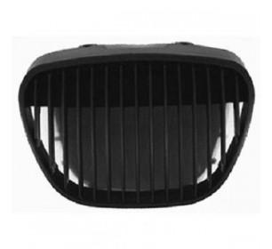 calandre noire sport sans logo seat ibiza 2002 2008 39 90 pi ces design pi ces auto neuves pas. Black Bedroom Furniture Sets. Home Design Ideas