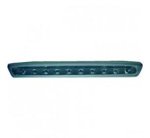 3eme feux stop led cristal chrome pour seat ibiza 5 portes 2008 2013 74 90 pi ces design. Black Bedroom Furniture Sets. Home Design Ideas