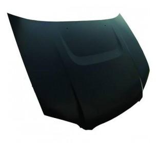 Capot pour Subaru IMPREZA 2004-2005 - GO6233000