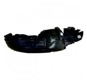 Pare-boue plastique Droit pour Subaru IMPREZA 2004-2005 - GO6233008