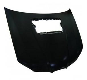 Capot pour Subaru IMPREZA 2006-2007 - GO6234100