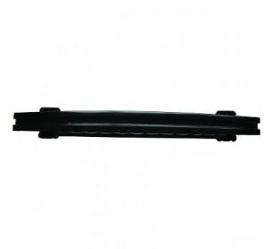 Support AV pour Subaru IMPREZA 2008->> - GO6235060