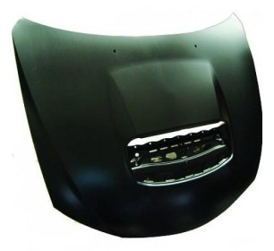 Capot pour Subaru IMPREZA 2008->> - GO6235100