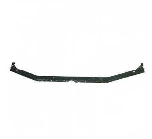 Traverse supérieure (support serrure) pour Subaru LEGACY 1995-1999 - GO6221010