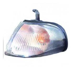 Feu clignotant Gauche pour Subaru LEGACY 1994-1999 - GO6221073