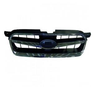 Calandre pour Subaru LEGACY 2006-2009 - GO6223140