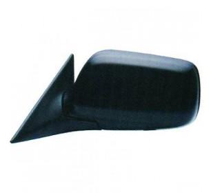 Rétroviseur Droit, à peindre pour Subaru OUTBACK 2000-2004 - GO6222124