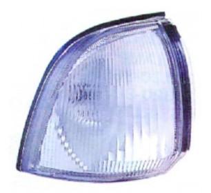 Feu de position Droit pour Suzuki ALTO 1995->> - GO6403072