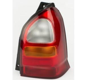 Feu arrière droit pour Suzuki ALTO 2002-2006 - GO6404090