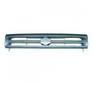 Calandre, gris foncé pour Suzuki ALTO 1995-2002 - GO6403040