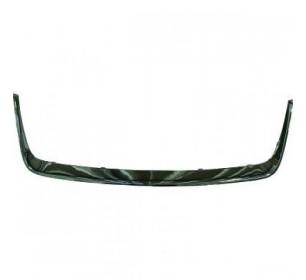 contour de calandre, chrome pour Suzuki GRAND VITARA 2006-2008 - GO6433041