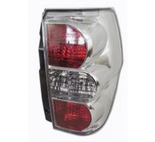 Feu arrière Droit pour Suzuki GRAND VITARA (3 Portes) 2005-2009 - GO6433090