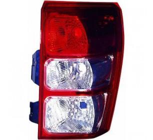 Feu arrière Droit pour Suzuki GRAND VITARA (5 Portes) 2005-2012 - GO6433092