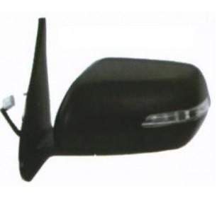 Rétroviseur Gauche électrique rabattable Suzuki GRAND VITARA 2010-2012 - GO6433325