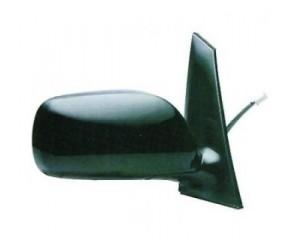 Rétroviseur droit (passager) réglage électrique + chauffant Toyota PRIUS 2004-2009